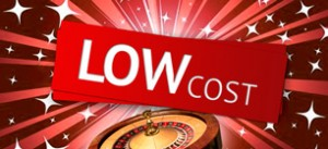 pag-promo-casino-low-cost