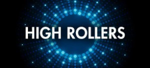 promos-casino_high-rollers_306x140