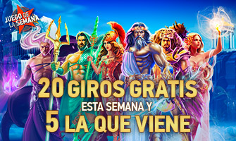 Sportium slots 25 giros gratis