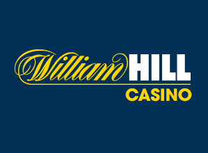 WH casino