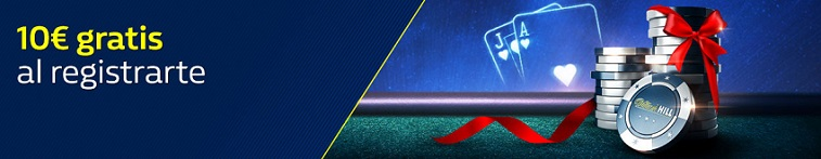 williamhill registro