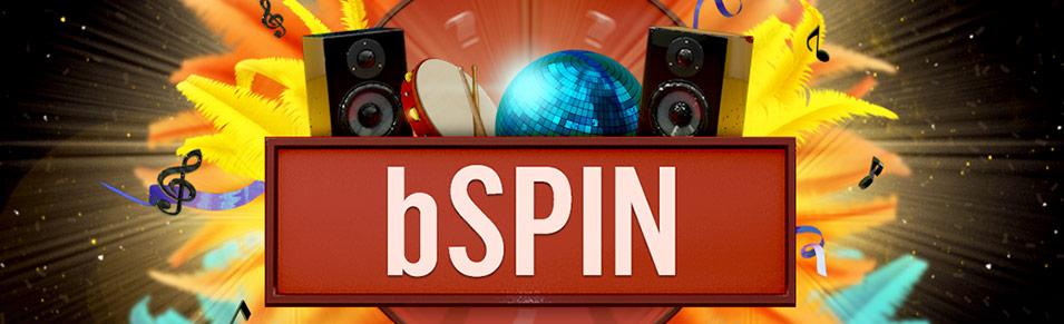 Bwin promo Bspin