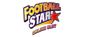 paf slot football-star