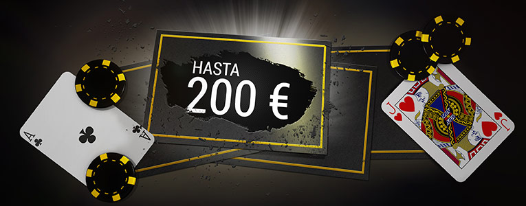Bwin rasca premios hasta 200€