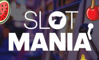 Paf Slotmania gana 125€