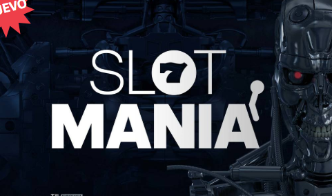 Paf Slotmania gana 125€ en dinero real