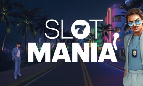bonos de casinos Paf Slotmania gana 125€ en dinero real