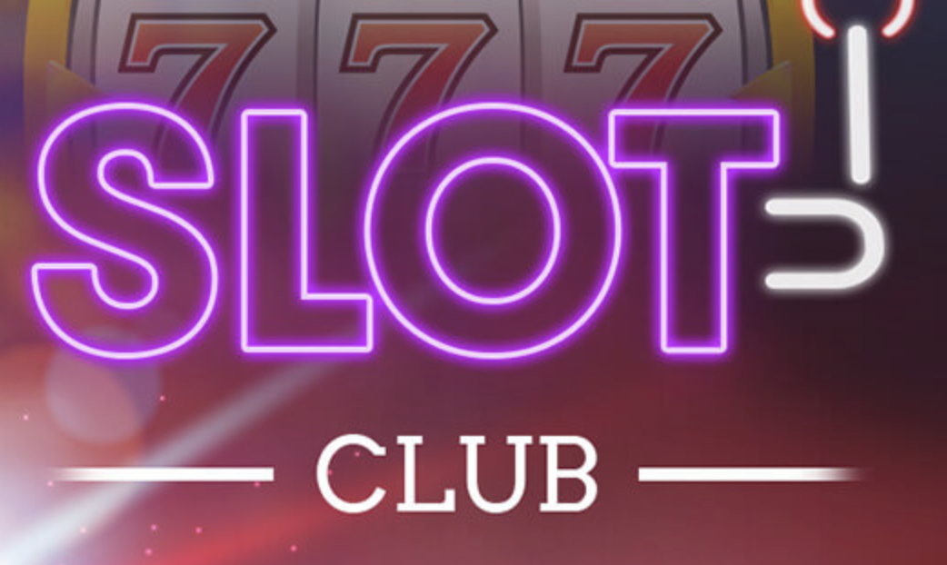Slot Club Betsson