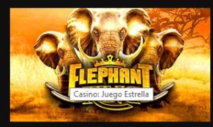 Casino:juego estrella en Bwin