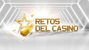 2.000€ en efectivo cada dia en Pokerstars casino