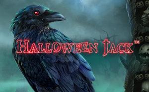 Halloween jack hasta 50 tiradas gratis con Wanabet