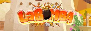 ¡La bomba!Hasta 20€ gratis con tu deposito en Betsson