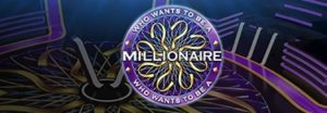 ¿Quien quiere ser millonario?en Betsson