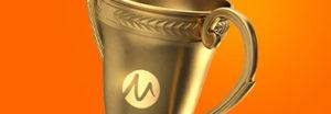 Torneo microgaming con 5000€ en premios en Betsson