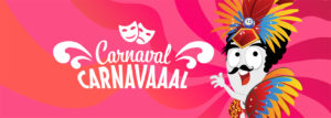 Carnaval-carnaval en Botemania