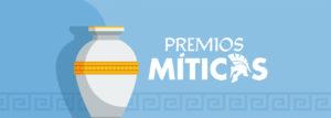 Premios miticos en Botemania