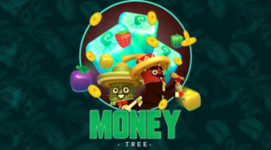 Money tree hasta 5000€ en Paf