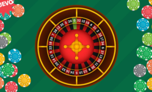 ¿Cual es tu numero de la suerte?sorteo de 10 bonos de 20€ en Paf