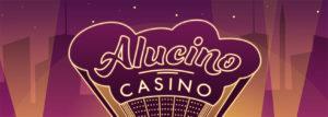 del 1 al 5 de abril,alucino casino en Botemania